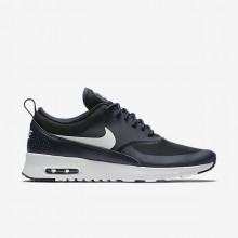 Nike Air Max Thea Herren Ausverkauf|Nike Trainers|