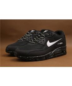 Nike Air Max 90 sneakers sneakers schwarz