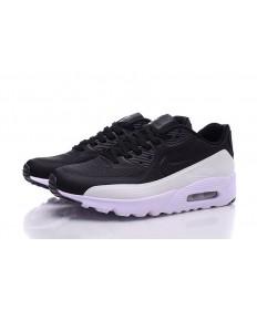 Nike Air Max 90 sneakers schuhe schwarz