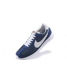 Nike Roshe LD-1000SP Fragment herren Marine Blau / tief blau / weiße sneakers